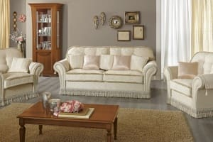02-03_SOFA-DECOR_2014
