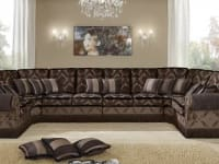 06-07_SOFA-DECOR_2014
