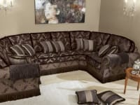 08-09_SOFA-DECOR_2014