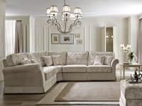 10-11_treviso_sofa