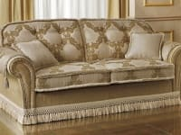 12-13_SOFA-DECOR_2014