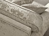 12_treviso_sofa