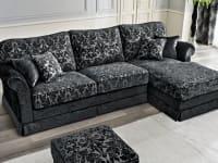 14-15_treviso_sofa