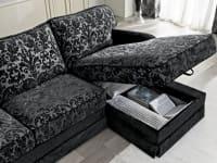 16-17_treviso_sofa