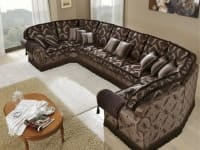 16_SOFA-DECOR_2014