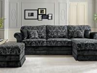 18-19_treviso_sofa