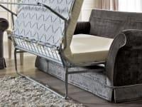 20b_treviso_sofa