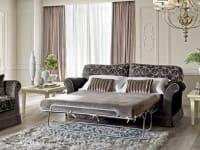 21_treviso_sofa