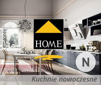 kuchnie-nowoczesne