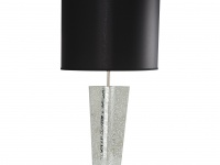 lampa_acc010_florance_silvered_white